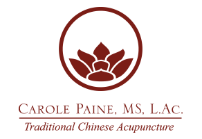 Cincinnati Acupuncture
