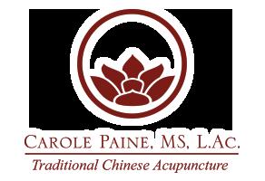 Cincinnati Acupuncture